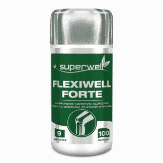 Superwell-Flexiwell-forte-100db