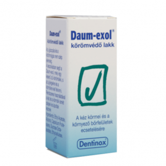 daum-exol-koromvedo-lakk
