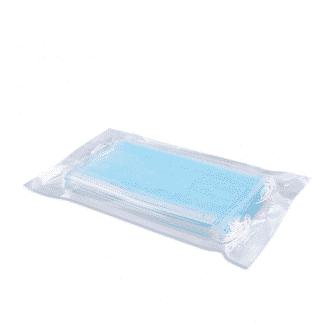 orvosi-maszk-csomag